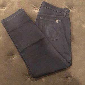 Joe's Jeans ✨Like New✨